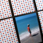 Make your own memory game with your photos