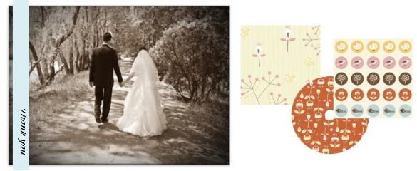 DIY weddings ideas