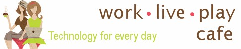 WorkLivePlayCafe logo